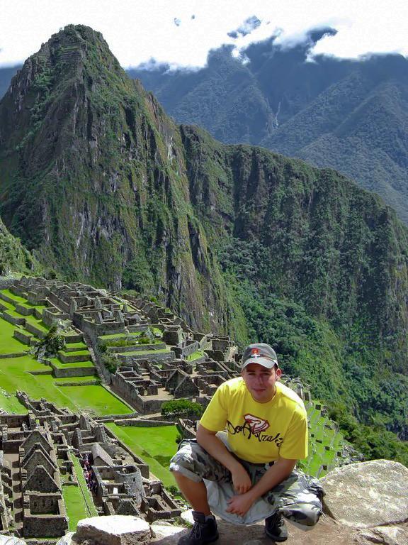 Dél-amerikai idegenvezetés és programszervezés magyarul. Körutak és programok az Andok országaiban, Peru, az Inka birodalom kulturális örökségei